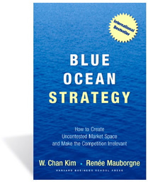 Blueoceanstrategy2